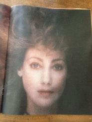 Countess 4